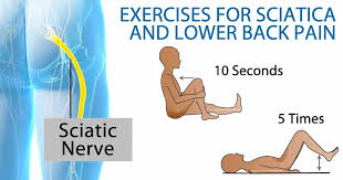 6-of-the-best-exercises-for-sciatica-and-lower-back-pain